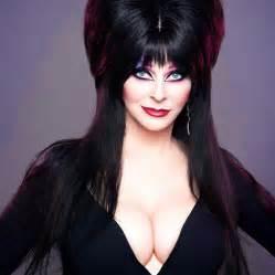 Elvira mistress of the dark youtube