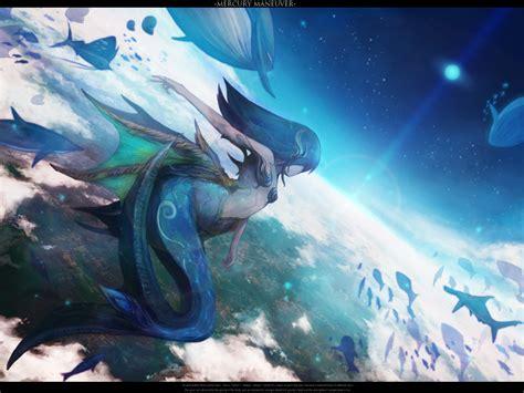 Selimut Mermaid Murah Gratis Nam mermaids images mermaid wallpaper photos 31322411