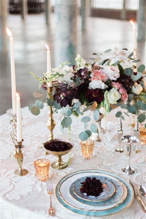 soft wedding ideas every last detail