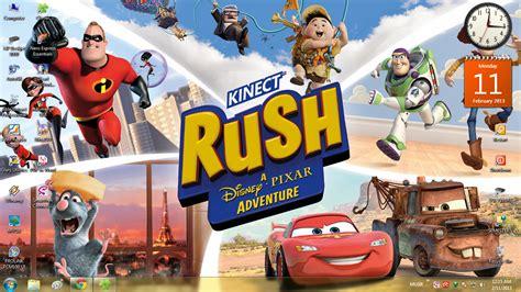 manfaat film animasi untuk anak coretan anak koeng theme film animasi untuk windows7