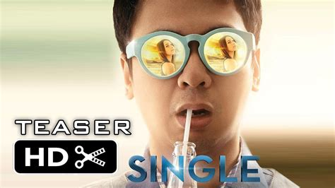 film single raditya dika wiki teaser film single youtube