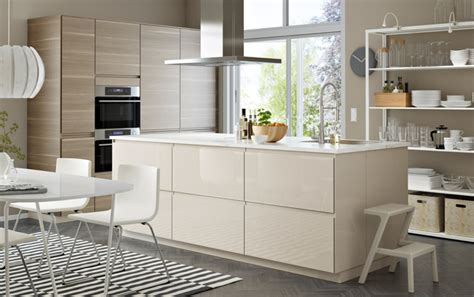 New beautiful ikea kitchens 2018 these are the new products and highlights home decor trends