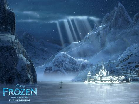 frozen wallpaper images frozen wallpapers frozen wallpaper 35894771 fanpop