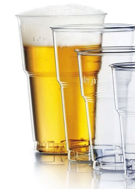 bicchieri on line richiesta informazioni