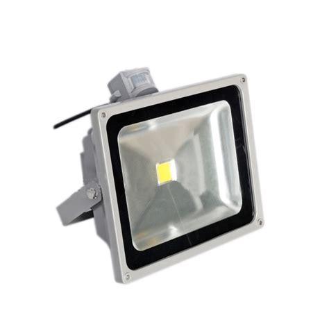 Ip65 Outdoor Security Classic Dusk Photocell Pir Sensor Ac Outdoor Pir Led Lights