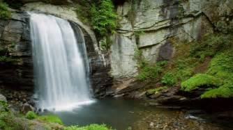 Waterfalls In Waterfalls In Carolina Carolina Travel Tourism