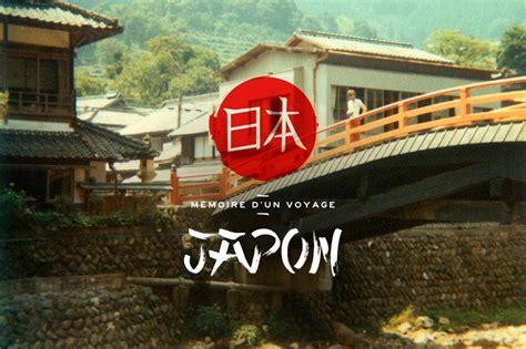 1325201898 le japon le japon retour du monde m 233 moire d un voyage le japon