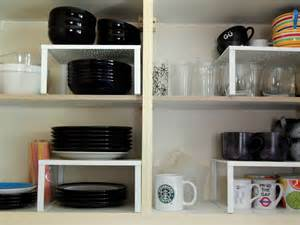 kitchen storage solutions kitchen storage solutions cupboard organizer raised