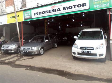 Jual Indonesia indonesia motor jual mobil bekas merek jepang berkualitas mobil123 portal mobil baru no1