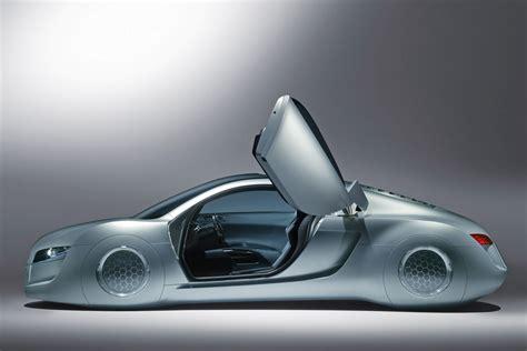 audi rsq concept car beautiful concept car the audi rsq my car heaven