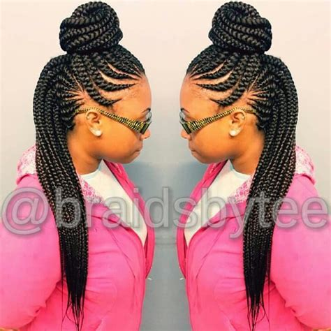 where to make good ghana weaving braids in abuja 17 best ideas about ghana weaving on pinterest ghana