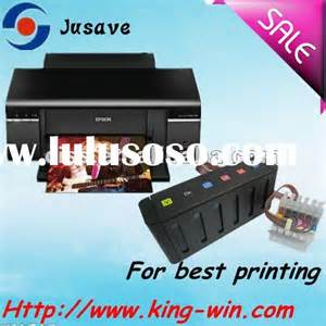 reset printer epson px720wd epson px720wd tx720wd waste ink pad printer reset error rar