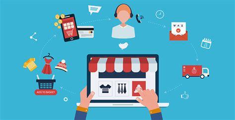 design online market como usar a internet para divulgar e vender seus produtos
