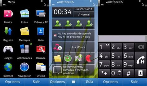 java mobile themes in nokia unlockme sisx for nokia n73