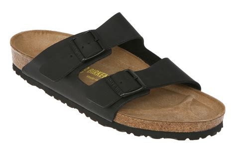rubber birkenstock sandals birkenstock arizona sandal black rubber sandals ebay