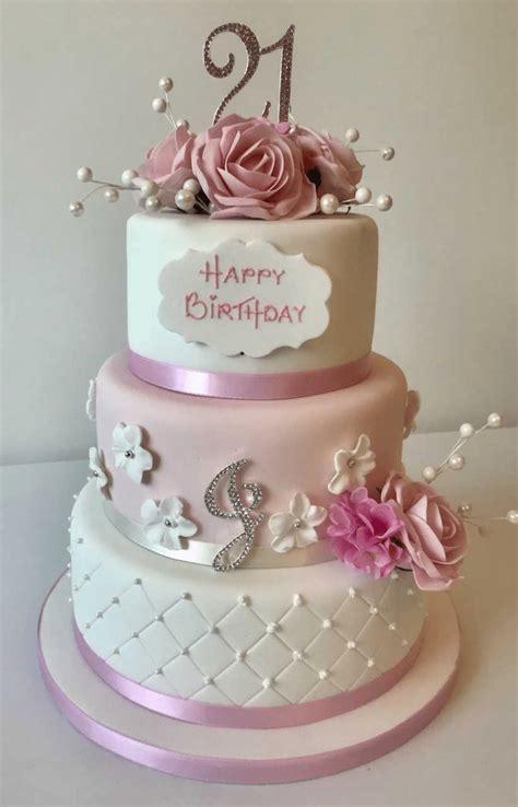 st girl anns designer cakes