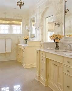 Yellow Vanities Vanities Bathroom Vanities And Yellow Paint Colors On