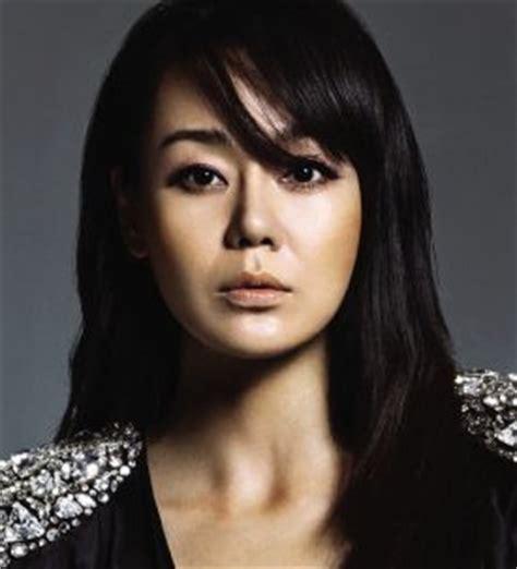 korean actress lost fake empire yunjin kim to adapt korean drama nine nine