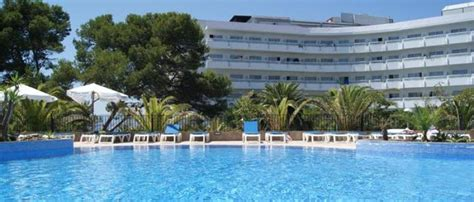 hotel best negresco salou best negresco hotel