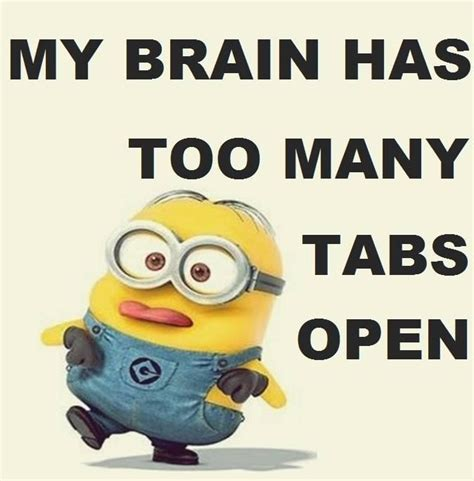 printable minion quotes 77 best images about motivational minions on pinterest