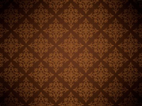 wallpaper classic brown 75 brown backgrounds wallpapers images pictures