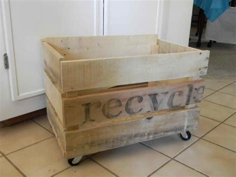 ecofriendly diy pallet ideas  home decor