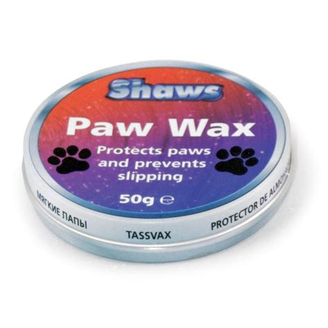 paw wax wooden flooring all about pet scratches stains and slipping hardwood flooring