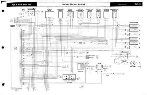 1992 jaguar xjs wiring diagram pdf 1992 wiring diagram