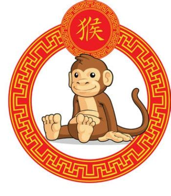 chinese astrology what does your animal sign say about