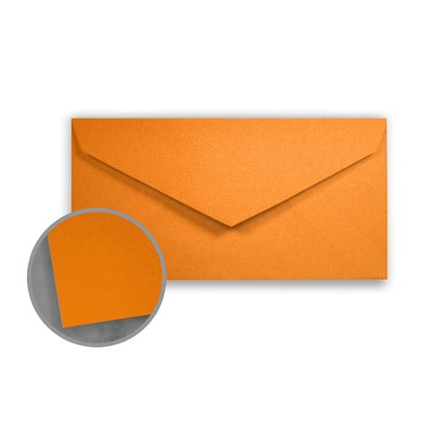 monarch envelope template envelopes monarch 3 7 8 x 7 1 2 81 lb text