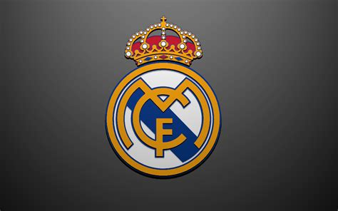 Real A by Real Madrid S 2015 16 Jerseys Leaked Photos