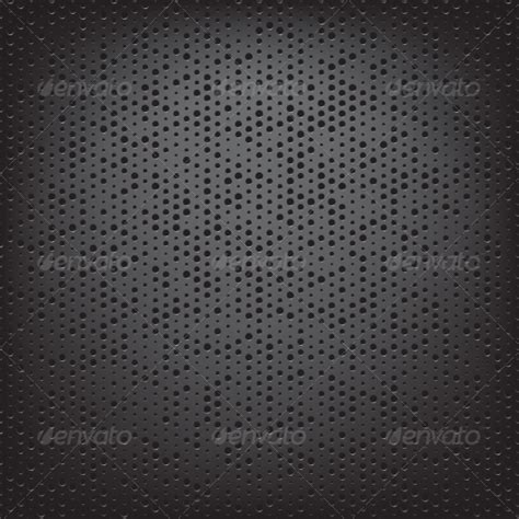 perforated pattern illustrator carbon fiber swatch illustrator free 187 dondrup com