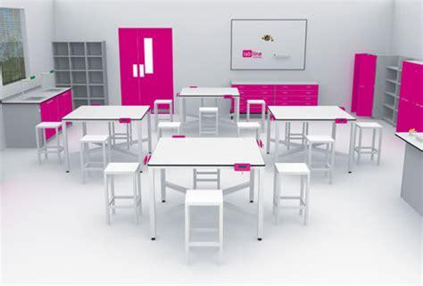 free technology for teachers hammocks plants and bedrooms design technology classrooms interfocus school