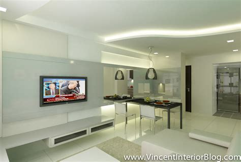 home design for 4 room exle hdb buangkok vale 4 room hdb renovation by behome design