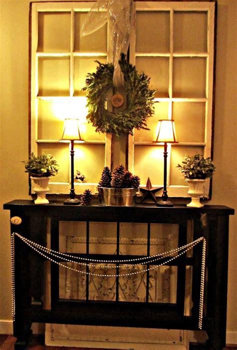 foyer ideas christmas entryway decorating ideas entry ways ideas