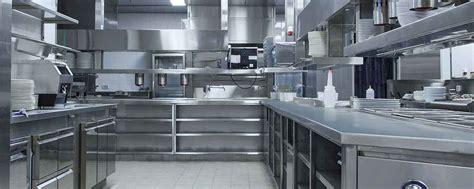 cocinas industrial limpieza de cocinas industriales y colectivas clymagrup
