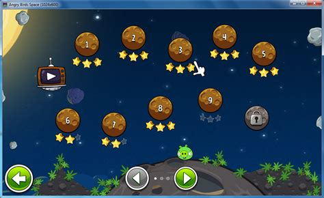 bagas31 hiren free download angry birds space terbaru full version 2012
