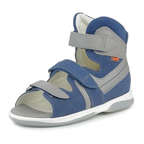 Big Sale Flat Teplek Sendal Hermes hermes flat shoes flat hermes shoes