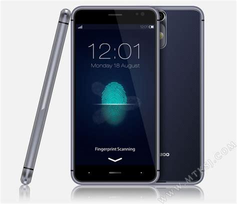Fleksibel Power On Volume Vivo X6 bluboo x9 4g phone revealed sports a interesting