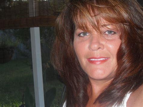 radonna hair stylist radonna m s reviews palm coast yelp