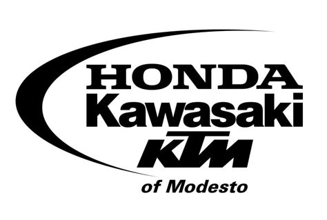 honda kawasaki modesto honda kawasaki ktm of modesto 19 reviews motorcycle