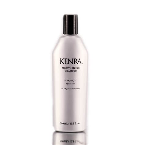 kendra salon products kendra hair product kenra moisturizing shoo 10 1 oz kenra