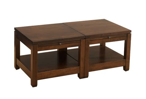 Antigo Coffee Table Antigo Occasional Tables Ohio Hardword Upholstered Furniture