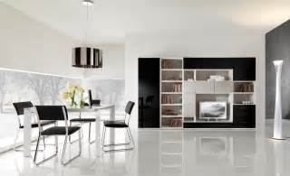 Living Room Interior Design Photo Gallery Photo Gallery Beautiful Italian Living Room Interior