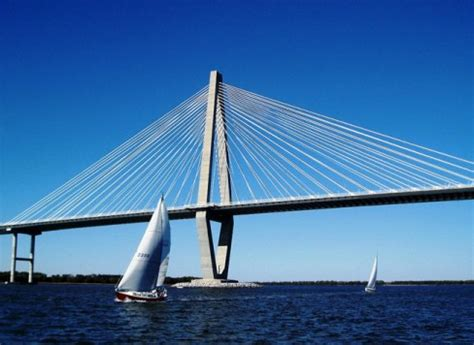 Would To See This In Structural Engineering Or - structural engineer south carolina structural innovations
