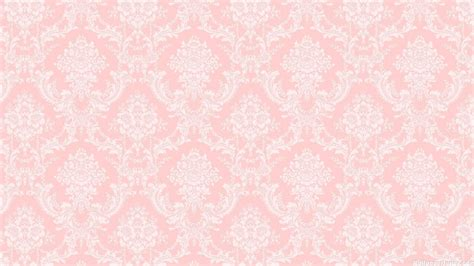 cute pattern desktop wallpaper cute pattern wallpaper 47 cute pattern modern high
