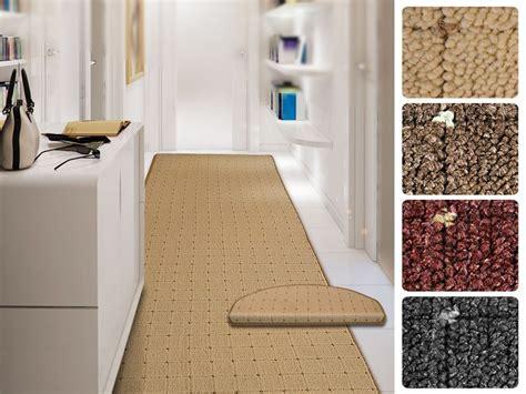 teppich auf mass teppich auf ma 223 rapido schutzmatten at