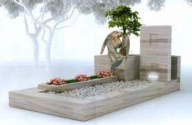 mantovani onoranze funebri opere cimiteriali onoranze funebri mantovani