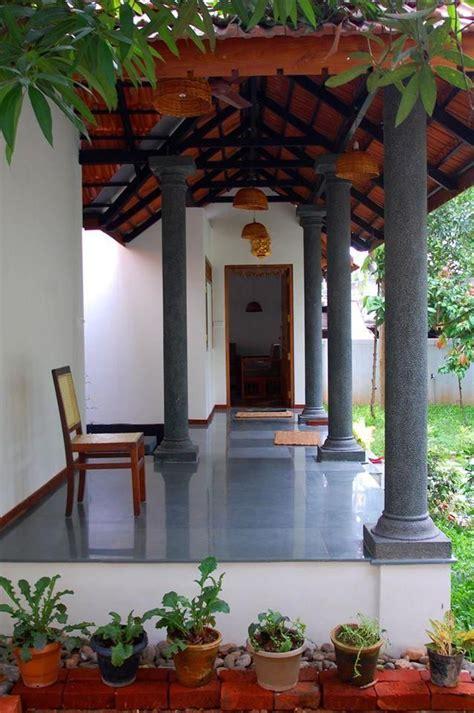 kerala houses images  pinterest kerala houses