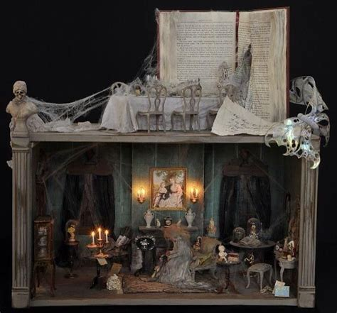 haunted doll stories yahoo 764 best images about dollhouse on miniature